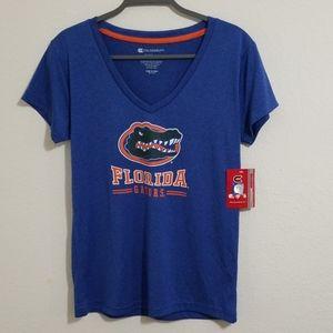 Gators Shirt
